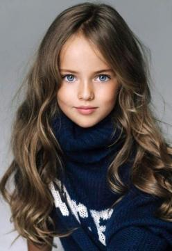 Kristina Pimenova // stooooooop it! This little girl is so gorgeous!!: Face, Girls, Kristina Pimenova, Kristinapimenova, Children, Beauty, Kids, Photo