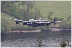 Lanc over the dams: Aviation, Airplanes, Wwii, Aircraft, Lancaster Bomber, Photo, Avro Lancaster