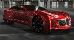 Lincoln Continenta Cool Cars From The Future!: Cars Concepts, Lincoln Concept, Cool Cars, Continental Concept, Auto, Concept Cars, Lincoln Continental, 2025 Lincoln