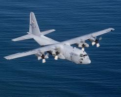 Lockheed C-130 Hercules: C 130 Hercules, Airforce, Aviation, Military Aircraft, Air Force, United States