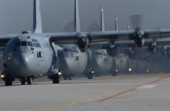 Lockheed C-130 Hercules: Hercules C130, Airforce, Military Aircrafts, Awesome Aircraft, African Nation S, Transport Planes
