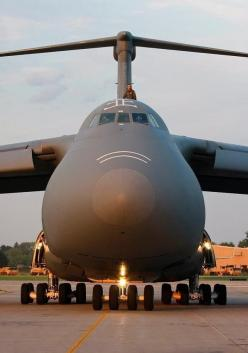 Lockheed C-5 Galaxy: Galaxies, Aircraft, C 5A Galaxy, C5Galaxy