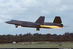 Lockheed SR-71 Blackbird: Military Aircraft, Sr 71 Blackbird, Aircraft, Military Fixed, Sr71, Planes, Photo
