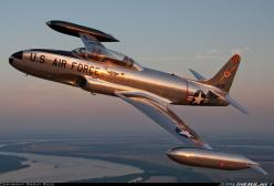 Lockheed T-33 Shooting Star: Airplanes Jets Helicopters, Military Aircraft, Aircraft, Aircraft Jet, Planes Jets Bombers, Wwd Aircrafts