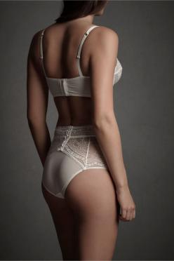 LOU-Paris - Filigreed Finery Bra (@ BHLDN): Filigreed Finery, Lingerie Set, Bhldn, Bridal Lingerie, Finery Bra, Bride, General Interests, Feminine Interests