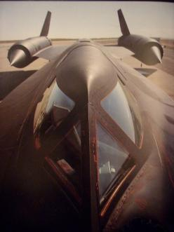 <3 SR-71 Big airplane with big engines that goes fast and carries lots of gas to go long <3: Cars Collection, Sr 71 Blackbird, Airplane, Aircraft, Machine, Sr71 Blackbird, Military