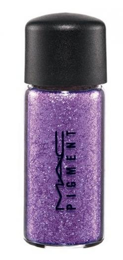 MAC Sized To Go pigment http://rstyle.me/n/weqyepdpe: Purple Lover, Makeup Eyeshadow, Beauty Products, Mac Cosmetics Eyeshadow, Eyeshadow Pigments, Mac Eyeshadow, Purple Thing, Mac Pigment