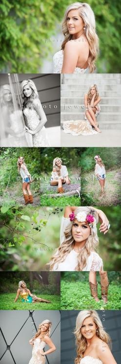 Madeline, Senior 2014  senior photographer rockwall  Photo Jewels get free on http://freefacebookcovers.net: Senior Pictures, Photo Jewels, Senior Girl, Photography Senior, Photographer Rockwall, Senior 2014