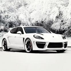 Mansory Porsche Panamera: Porsche Panamera, Wallpaper, Dream Cars, Auto, Stingray Gtr, Panamera Stingray, Hot Wheels