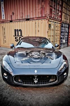 Maserati: Amazing Cars, Cars, Cars Motorcycle, Dream Cars, Maserati