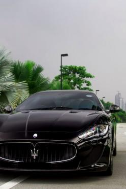Maserati is an Italian luxurious car . My future car...hopefully.: Gran Turismo, Luxury Cars, Future Car, Dream Cars, Auto, Dreamcar, Maserati Gran