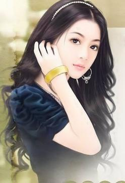 Master Anime Ecchi Picture Wallpapers Asian Gilrs Beauty Asiatic Scene Japanese Korea Chinese Clothes Drawing Illustration (http://masterwallcz.blogspot.com/) Costume Clothing Style Interacts Extraordinary Painting Techniques Art Elegant Atmosphere (http: