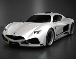 Mazzanti Evantra: Autos Automobile, Classic Cars, Cars New, Dream Cars, Cars Sportcars, Dream Rides, Cars Trucks Bikes, Automobile Mustangs, Antiquecars Autos