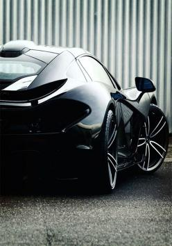 McLaren P1: Car Girls, Supercar, Mclaren P1, Cars, Vroom Vroom