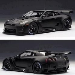 Mean looking Nissan GTR. When regular tires aren't enough, fill them with nitrogen and you get this incredibly fast car that performs well in the turns. I love #celebritys sport cars #luxury sports cars: Sports Cars, Nissangtr, Nissan Gtr, Dream Cars,