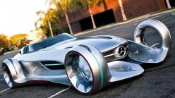 Mercedes Benz Silver Lightning: Random Pictures, Future Cars Concept, Picture Day, Mercedes Concept Cars, Pictures 24, Cars Mia, Dreamcars Whips Bikes, Mercedes Benz Silver Lightning