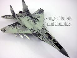Mig-29AS - Slovakia Air Force 0921 diecast metal 1/72 model by Witty Wings: 1 72 Model, Air Force, Metal 1 72, Jatos Em, 0921 Diecast, Awsome Airplanes, Force 0921