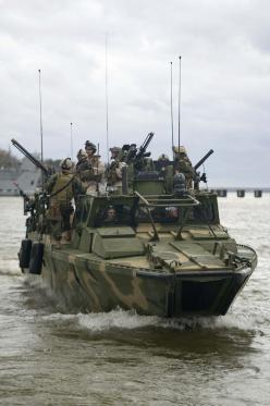 Military #military, #wars, #armors, https://apps.facebook.com/yangutu: Amphibious Vehicle, Weapons Tanks, Vehicles Ships, Armored Vehicles, Boats Battleships, Military Vehicles, Riverine Command, Command Boat, Liners Boats Warships Big