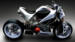 Mind Blowing Concept Motorcycle Designs - repined by http://www.motorcyclehouse.com/ #MotorcycleHouse: Cars Motorcycles, Motorbike, Bikes, Ducati Spite, Concept Motorcycles, Spite Concept