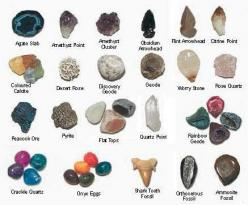 Mineral Pictures And Names | Rocks and Minerals, Tumbled Gemstones, Semi Precious Gemstone Pendants ...: Gemstones Semi, Gemstones Minerals, Gemstones Crystals, Sacred Gemstones, Google Search, Minerals Rocks Gems, Crystals Rocks, Gemstones Meanings, Tumb