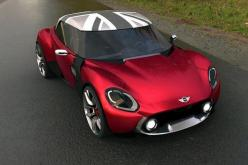 mini boost concept car: Cars Vehicles, Prototype Cars, Concept Cars Trucks, Cars ️, Cars Lover, Minis, Allwaysbeencrazy Boutcars