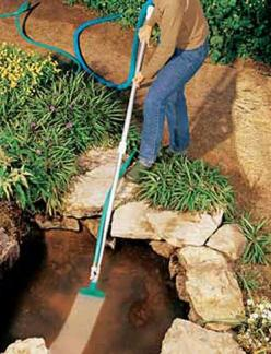 Muck vac for pond $100: Water, Ideas, Backyard Diy, Inspirational Designs, Koi Ponds, Backyard Cooling, Gardening W Cindy, Fish Ponds, Pond Pojects Natures