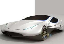 Muhammad Imran's Concept Car Offers Great Functionalities trendhunter.com: Conceptcars Cars, Vehicle, Auto, Cars Concept, Concept Cars, Bull Inspired Concept, Conceptual Cars, Car Conceptcars, Design