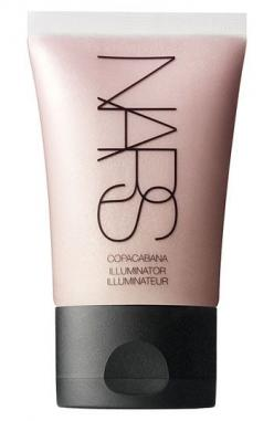 NARS Illuminator - a highlighter for your eyes, cheekbones, wherever you want the eye to linger...: Illuminator Beauty, Mac Makeup Beauty, Beauty Makeup, Favorite Illuminator, Beauty Products, Bride Hairstyles, Makeup Products