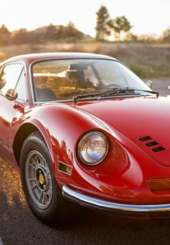 Nearly purchased 4 years ago at the laeke auto auction. Would have been a great first car: Ferrari Dino Oh, Classic Cars, Dino Ferrari, Away Ferrari Dino, Ferrari Dino 246, Ferrari 246, Classiccar Quirkyrides, 246 Dino