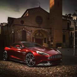 New Aston Martin Vanquish: Message, Vanquish Car, Cars, Bond Girl, Aston Martin Vanquish, Auto
