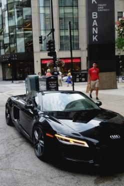 New or used auto finance we can help bad or poor credit OK http://goo.gl/dGcPaC: Audir8, Audi R8, Sport Cars, Dream Cars, R8 V10, Audi S, Dreamcars
