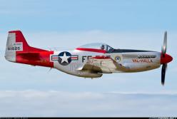 North American P-51D Mustang - nice profile of not only one of the most beautiful planes ever designed, but one of the greatest fighter planes of its time.: North American, Mustangs, Airplanes, P 51D Mustang, P 51 Mustang, Aircraft Picture, Photo