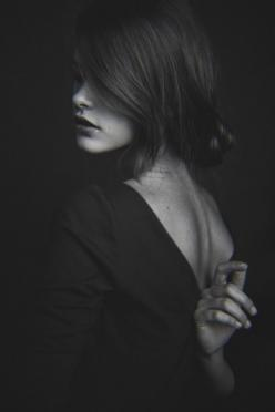Not only are you beautiful but you are somehow on the grand scale. Everything you do, like pretending to be in love or pretending to be shy gets across. -Fitzgerald: Photos, Inspiration, Black White, Beauty, Hair, Photography