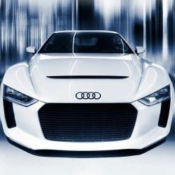 omg! you can buy this??? no one will care if they're raybans or not. Best choice and best discount.: Audi Concept, Audi R8, Concept Cars, Audi S, Four Concepts, Audi Four