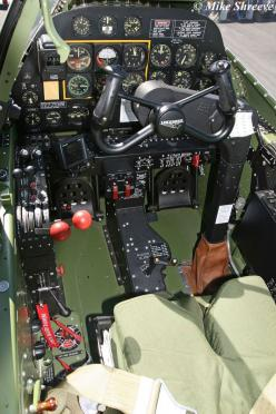 P-38 Lightning Cockpit - Key Publishing Ltd Aviation Forums: Aircraft Military, Aircrafts Helicopters, Aircraft 72, Aviation Airplanes Spacecraft, P 38 Cockpit, Aviation Warbirds, P 38 Lightning