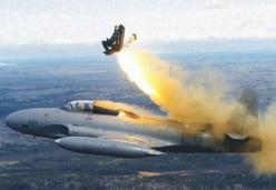 P33 lightning pilot eject: Airplanes Airplanes, Flight, Aviation, Taco Bell, Aircraft Ejections, Funny Picture, Air Planes, Military