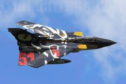 Panavia Tornado German Air Force: Helicopter, Airforce, Military Aircraft, Tornadoes, Planes