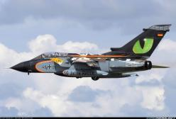 Panavia Tornado IDS: Helicopter, Air Planes Aviones, Airbrush Aircraft, Tornado Aircraft, Tornadoes, Photo, Aircraft Paint