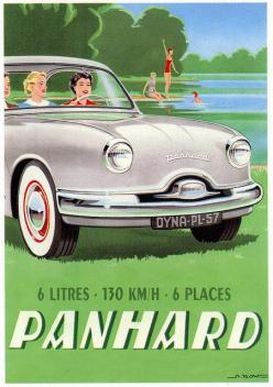 Panhard Advertisement I owned one of these: Automobile Ads, Vintage Photos, Cars C2, Cars Catalogues, Cars Ads, Cars Bikes Moto