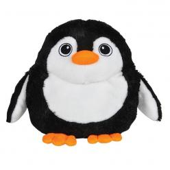 Penguin Pillow: Penguin Pillow, Kid Linens, Hunter S Stuff, Christmas Gifts