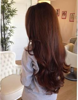 Perfect long and beautiful hair. Panasonic offers the most amazing #hairstyling products like hair dryer, hair straightener, hair styler and hair curler. Grab the best and enjoy perfect care of hair. http://www.panasonic.com/in/consumer/beauty-care/female