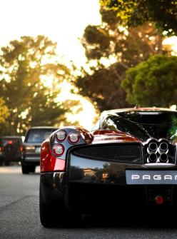 Perfect Pagani: Pagani Huayra, Pagani Exotic, Luxury Cars, Dream Cars, Pagani Cars Bikes, Cars Varoom Varoom, Exotic Cars, Bikes Cars