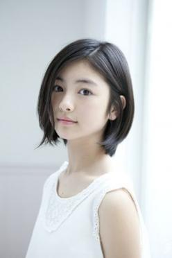 Pinning this so I can show it to hairdressers forever and ever... | Minami Hamabe . asian beauty: Asian Hairstyles Short, Short Hairstyles For Women, Girl, Bob Hairstyles, Asian Short Hairstyles, Hair Style, Beauty, Minami Hamabe