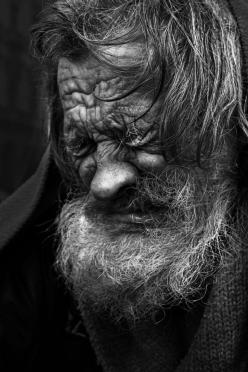 Please...don't cry. by Enrico Elle, via 500px: Powerful Image, Faces, Enricoelle, Art, Old Man, People, Photography