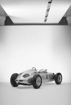 Porsche 718 F2: Photos, Photographers, Ferdinand Porsche, Bikes, Automobile, Photo Sharing, 718 F2, Porsche 718, Hamburg