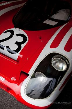 Porsche 917 by Stefan Marjoram, via Flickr: Sports Cars, Sport Cars, Porsche, Cars Collections, Awesome Cars, Cars Luxury