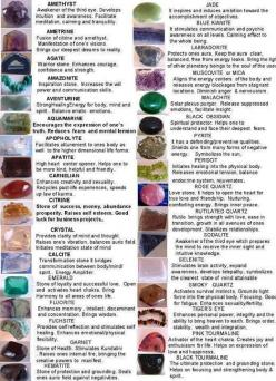 Poster free to copy/paste of rocks/names/info!: Gemstones, Healing Crystals, Stuff, Healing Stones, Crystal Healing, Things, Chakra, Rocks