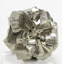 Pyrite Cluster Flower by FenderMinerals. this is a great mineral for masculine-get-stuff-done-energy. ~D: Gold Crystals, Crystals Gems, Cluster Flower, Gems Crystals Stones, Mineral, Crystal Cluster, Crystals Cluster, Colorful Gemstones, Fools Gold