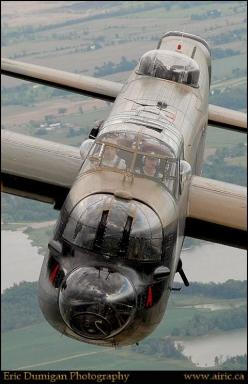 RAF - AVRO LANCASTER CLOSE UP YEAHHHHHHHHH, NICE SHOT!!!: Aircraft Military, War Birds, 480 744 Pixel, Avro Lancaster, Military Airplane, Lancaster Bombers
