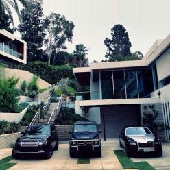 Range Rover, Mercedes and Rolls Royce New Hip Hop Beats Uploaded EVERY SINGLE DAY  http://www.kidDyno.com: Lifegoals, Future, Luxury Cars, Dream House, Dream Cars, Life Goals, Luxury Lifestyle